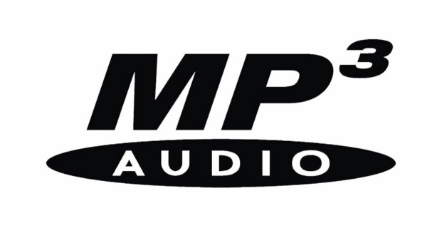 Modificare Tonalità, Volume e Velocità di un MP3
