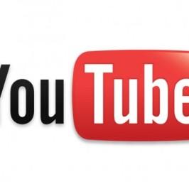 Come Creare Video Karaoke per Youtube