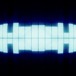 Sincronizzare MP3 con Testo