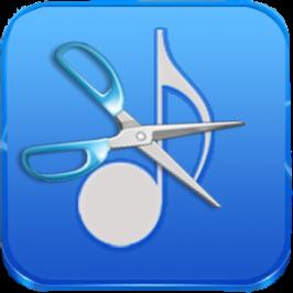 Come Tagliare File Midi e MP3