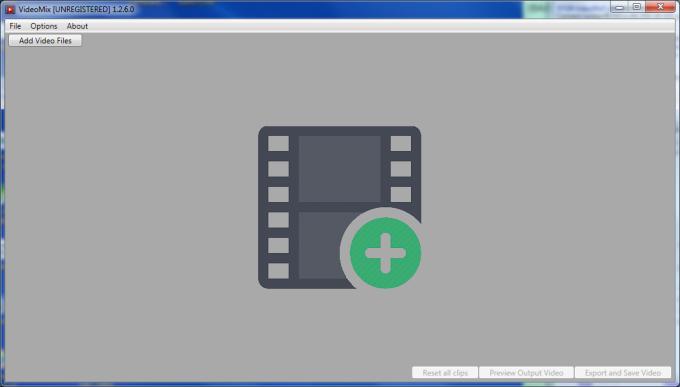 videomix_home