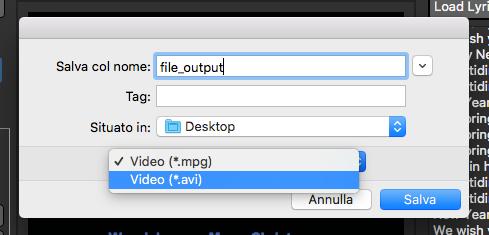 Kanto Syncro for MAC   Kanto Editor