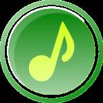 logo kanto audio editor