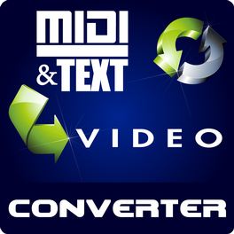 Come convertire MIDI e KAR in Video Karaoke