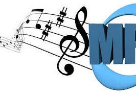 Convertire MIDI in MP3 (con testo) Modificando Tonalità