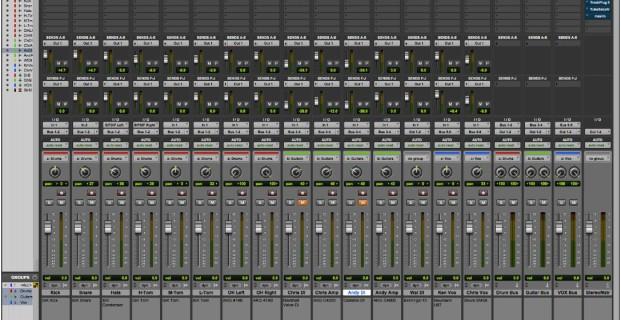 Eliminare Traccia Canto da File MIDI o Kar