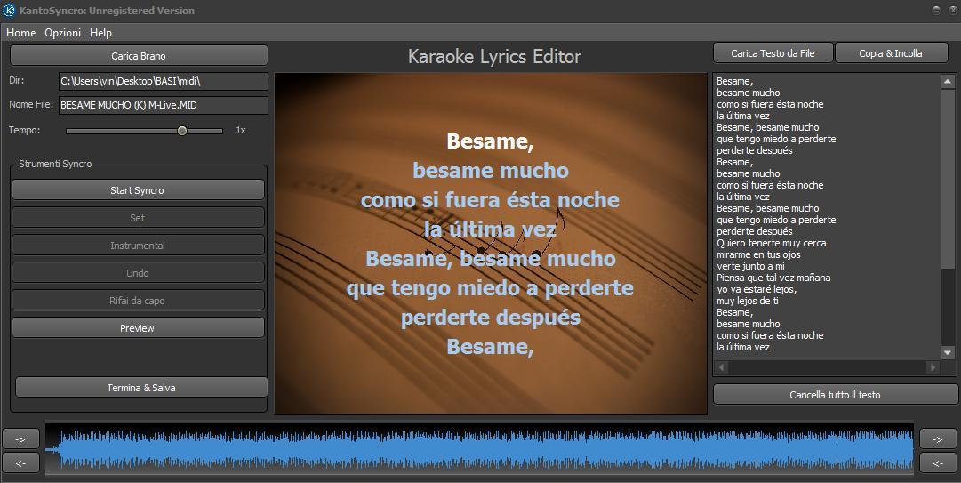 schermata-principale-kanto-syncro