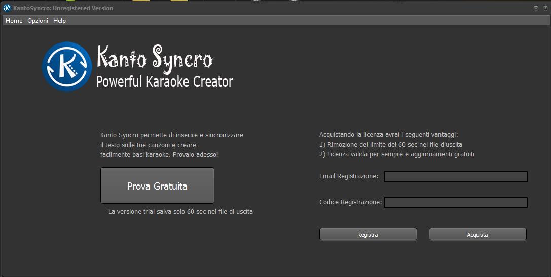 schermata-registrazione-kantosyncro