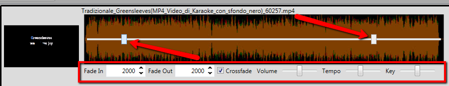 videomix_cursore